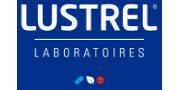 Logo Lustrel Laboratoires
