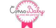 ConsoBaby Stage Alternance