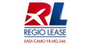 REGIO LEASE Stage Alternance