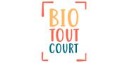 Logo BIOTOUTCOURT