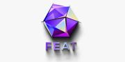 Logo FEAT