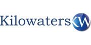 Logo KILOWATERS
