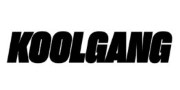 Logo Koolgang