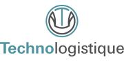 Logo Techno Logistique