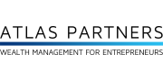 Logo ATLAS PARTNERS