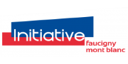 Logo Initiative Faucigny Mont-Blanc
