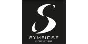 Logo Symbiose Informatique