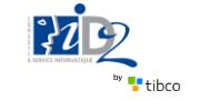 Logo ID2
