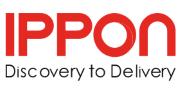 IPPON Technologies Stage Alternance