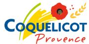 Logo Ateliers bio de Provence