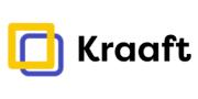 Logo Kraaft
