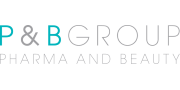 Logo Pharma & Beauty Group