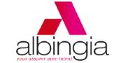 ALBINGIA Stage Alternance