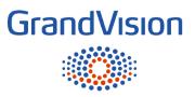Logo GrandVision International