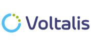 Logo Voltalis