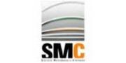 SMC Stage Alternance