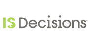 Logo IS Decisions