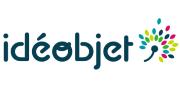 Logo Idéobjet