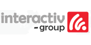 Interactiv-group Stage Alternance