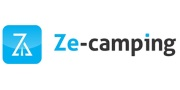 ZE CAMPING Stage Alternance