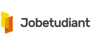 Jobetudiant.net Stage Alternance