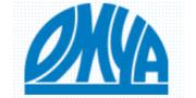 Logo OMYA