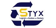 STYX Stage Alternance