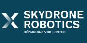 SKYDRONE ROBOTICS Stage Alternance