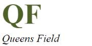 Queens Field sas Stage Alternance