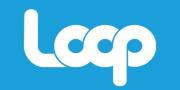 LOOP France  Stage Alternance