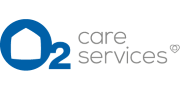 O2 Care Services Stage Alternance