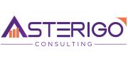 ASTERIGO Consulting Stage Alternance