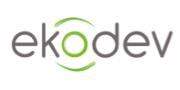ekodev Stage Alternance