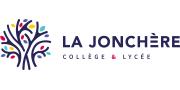 Lycée La Jonchère Stage Alternance