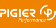 Logo Pigier Performance Bordeaux
