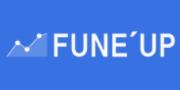 Logo FUNE'UP