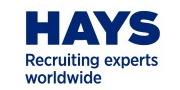 Hays Stage Alternance