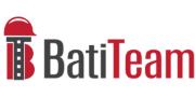 BatiTeam Stage Alternance