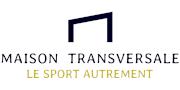 Logo Maison Transversale