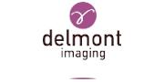 Delmont Imaging Stage Alternance