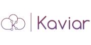 Kaviar tech  Stage Alternance