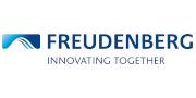 Logo Freudenberg Joints Plats