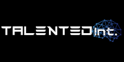 Logo Talented International
