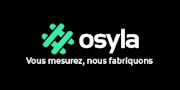 Osyla Stage Alternance