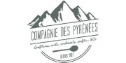 Logo COPYR