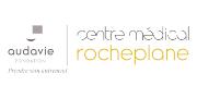 Centre Médical Rocheplane Stage Alternance