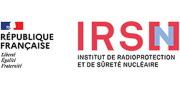 IRSN (Institut de Radioprotection et de Sureté Nucléaire) Stage Alternance