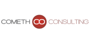 COMETH Consulting Stage Alternance