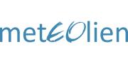 Logo METEOLIEN