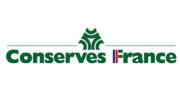 Conserves France Stage Alternance